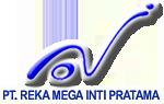 Reka Mega Inti Pratama